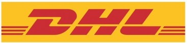 DHL Express Poland